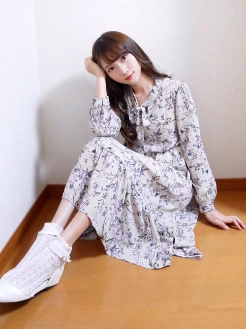 https://wear.jp/luanne820127/14298474/