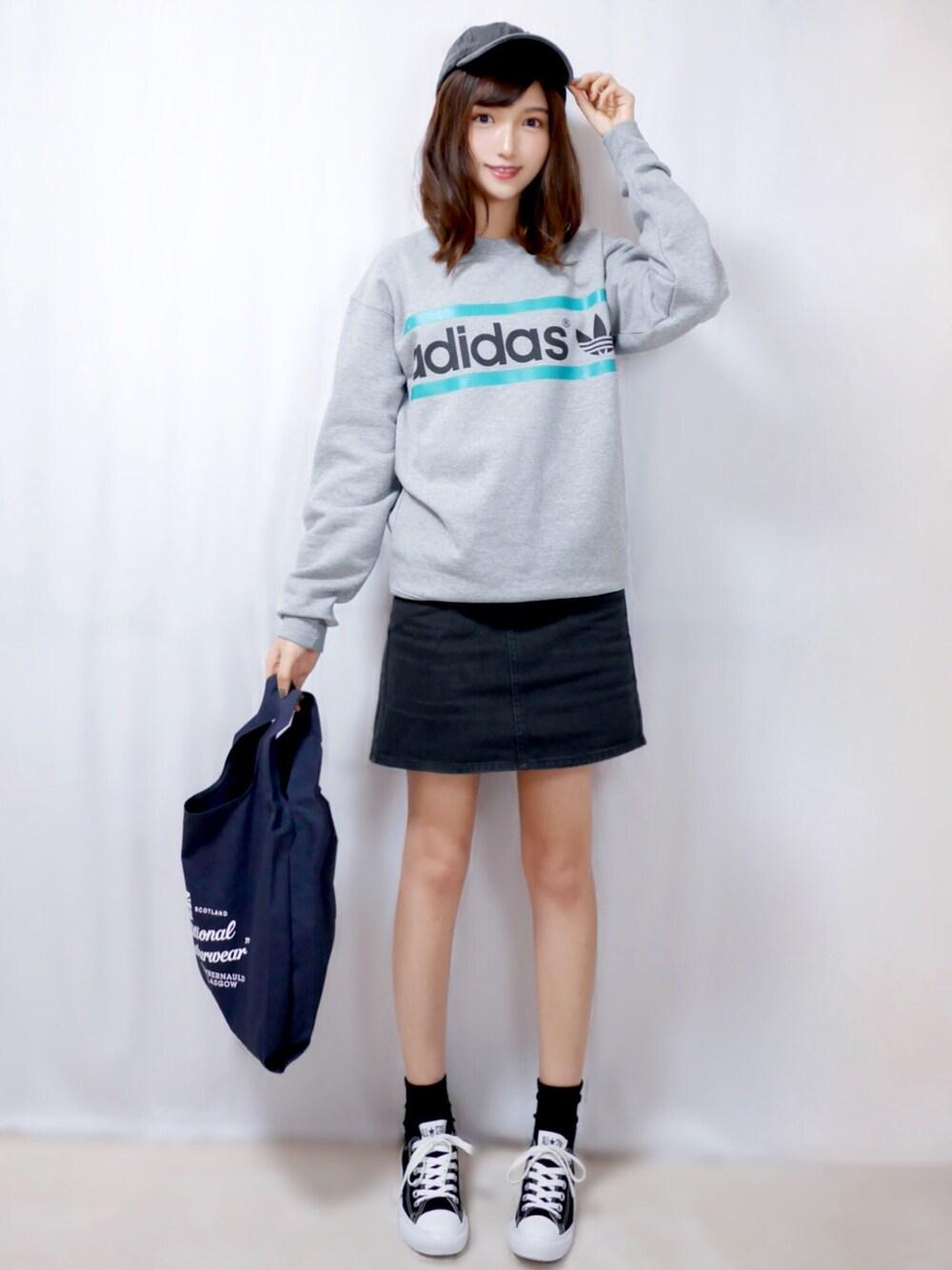 https://wear.jp/luanne820127/15703293/