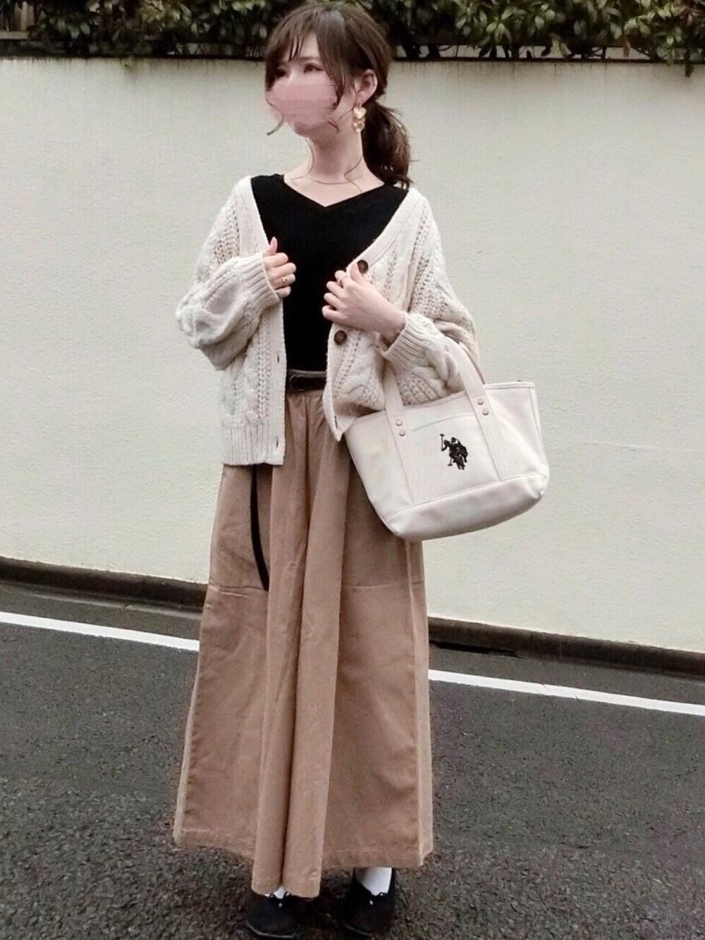 https://wear.jp/mio730/14225964/