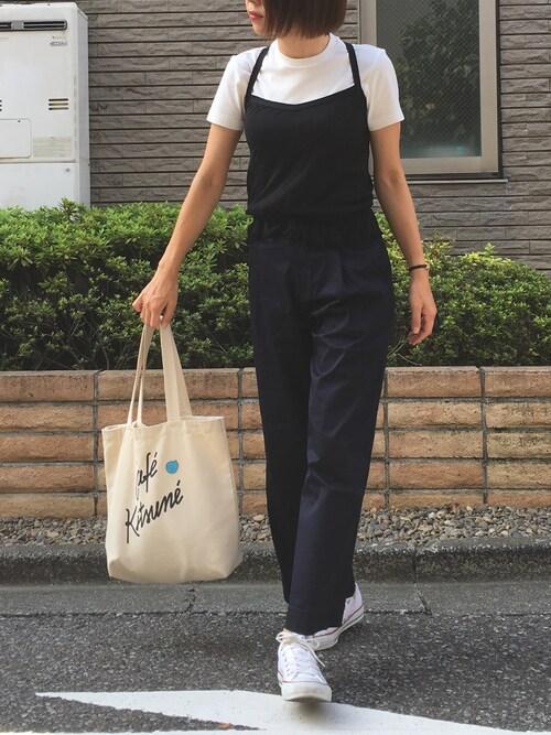 https://wear.jp/memmy0827/10688696/