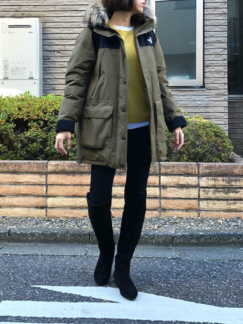 https://wear.jp/memmy0827/13853935/