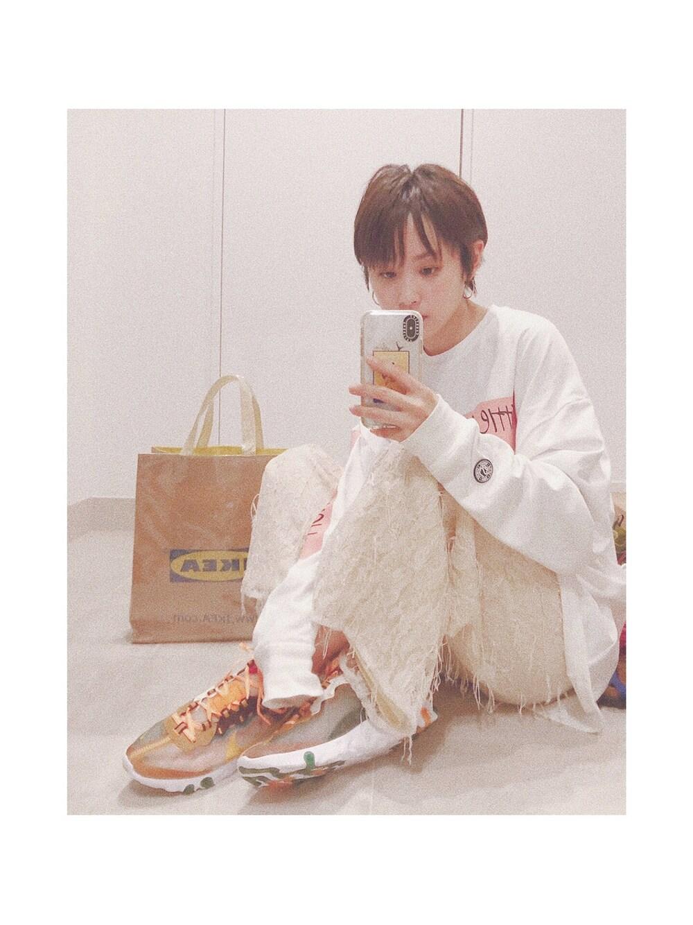 https://wear.jp/takahashiai/14882683/