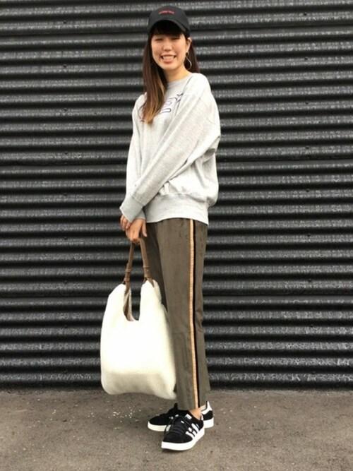 https://wear.jp/jeans_factory_offical/10929010/