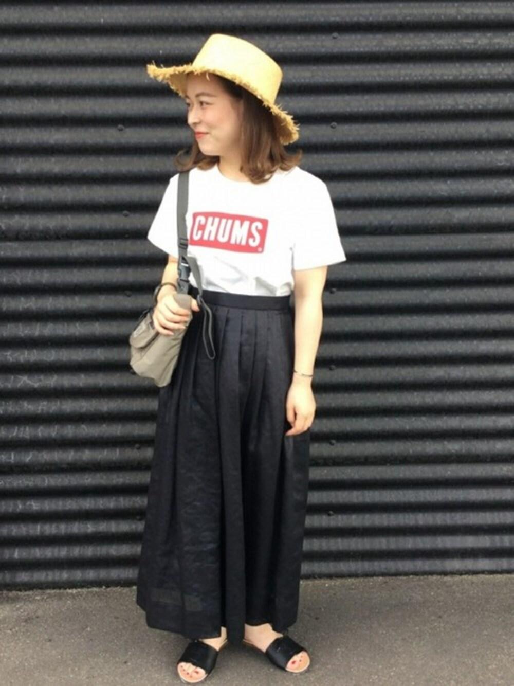 https://wear.jp/jeans_factory_offical/12517897/