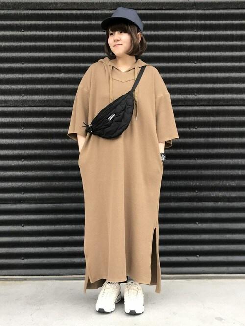 https://wear.jp/jeans_factory_offical/14096363/