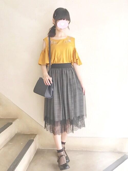 https://wear.jp/renajp/12588392/