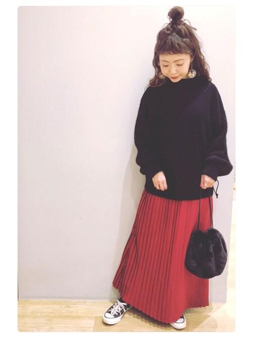 https://wear.jp/tomopuu0710/13548014/