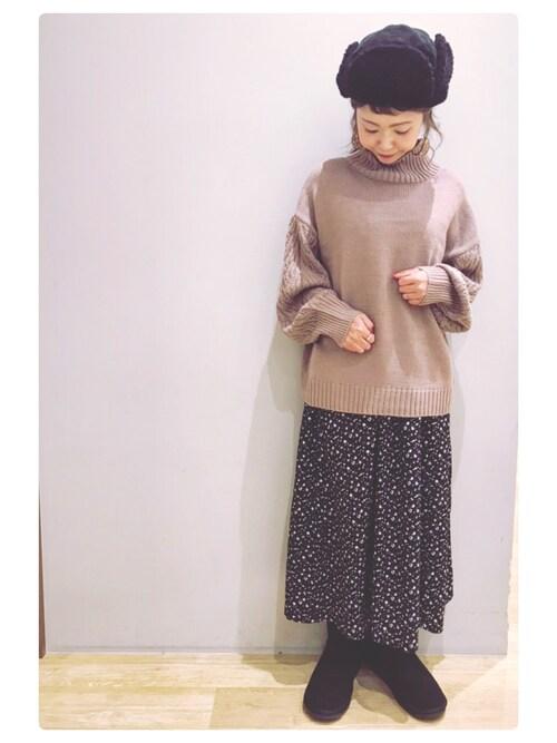 https://wear.jp/tomopuu0710/13582813/