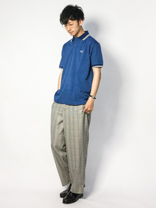 https://wear.jp/wear10034/12433311/