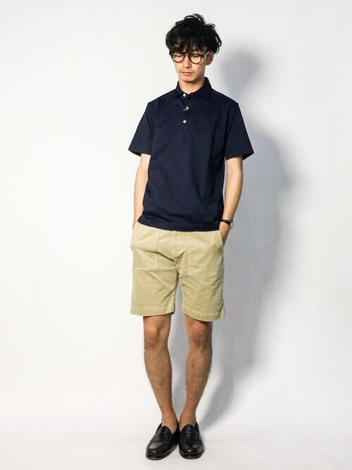 https://wear.jp/wear10034/12858137/
