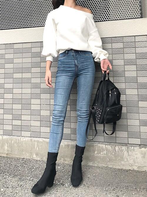https://wear.jp/xoxoami/13283938/