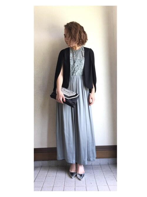 https://wear.jp/riiiiina0308/10184557/