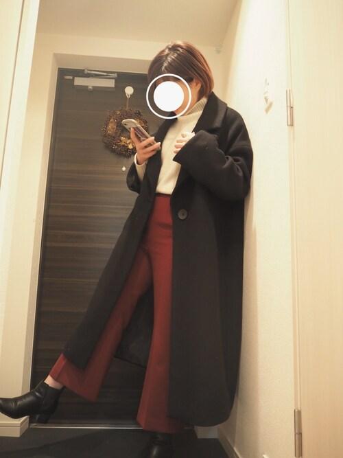 https://wear.jp/mucchance/16000042/