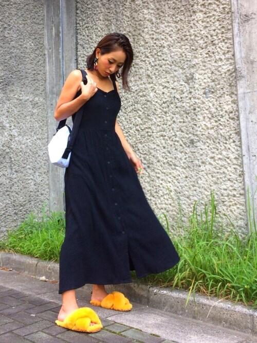 https://wear.jp/madoka112/12806331/