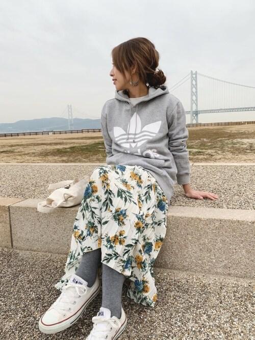 https://wear.jp/madoka112/14230052/