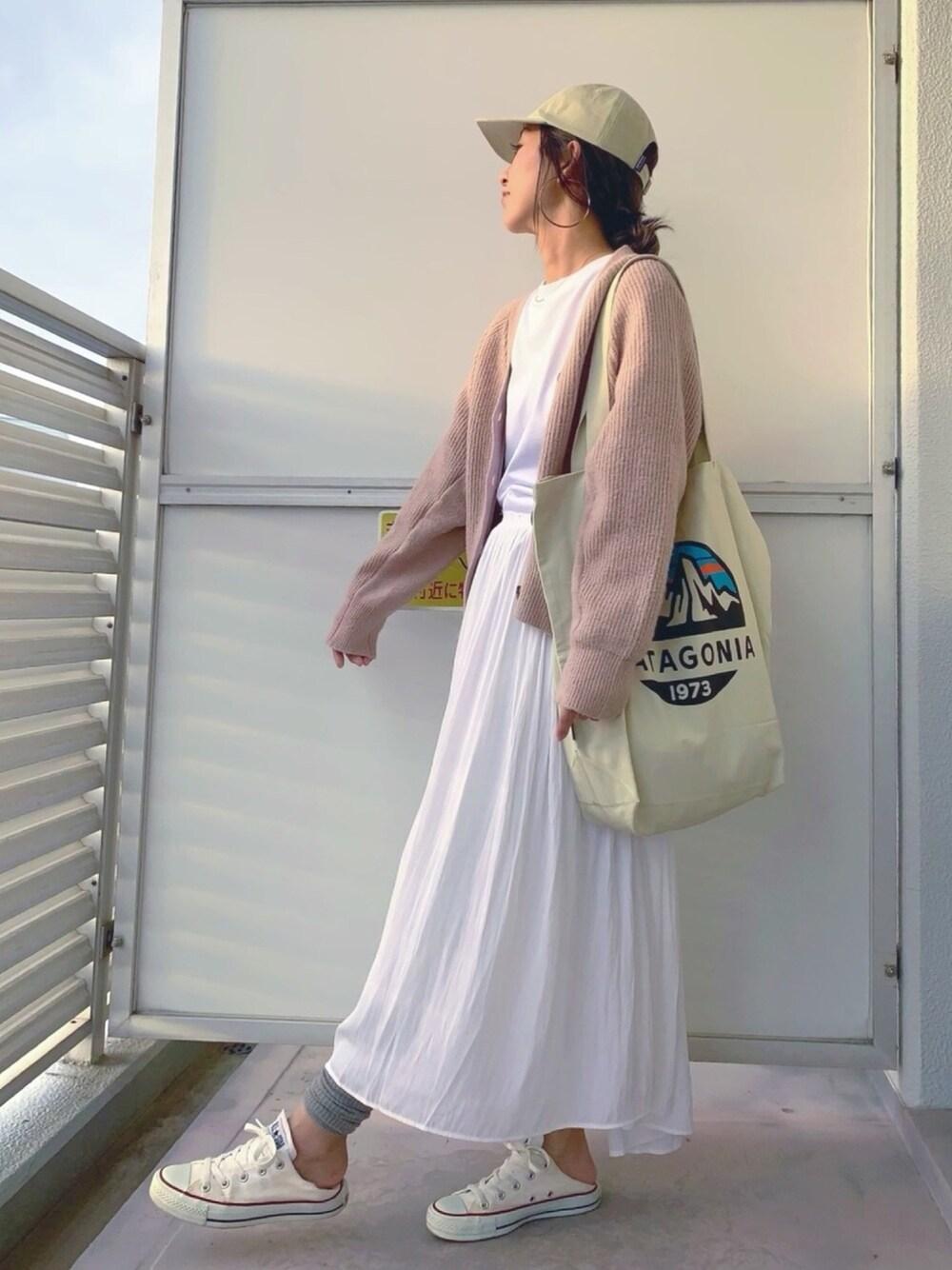 https://wear.jp/madoka112/14327378/