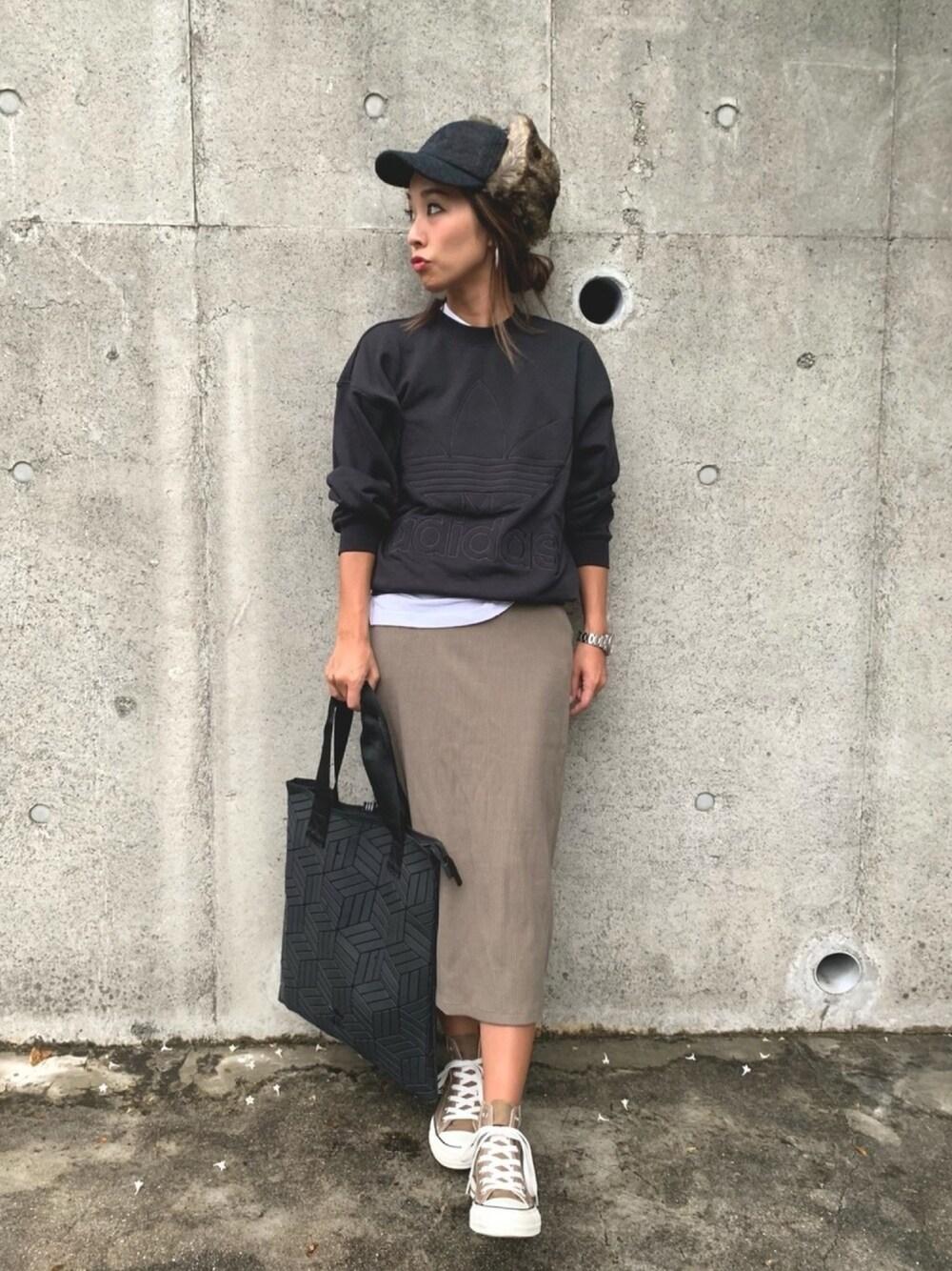 https://wear.jp/madoka112/15372865/