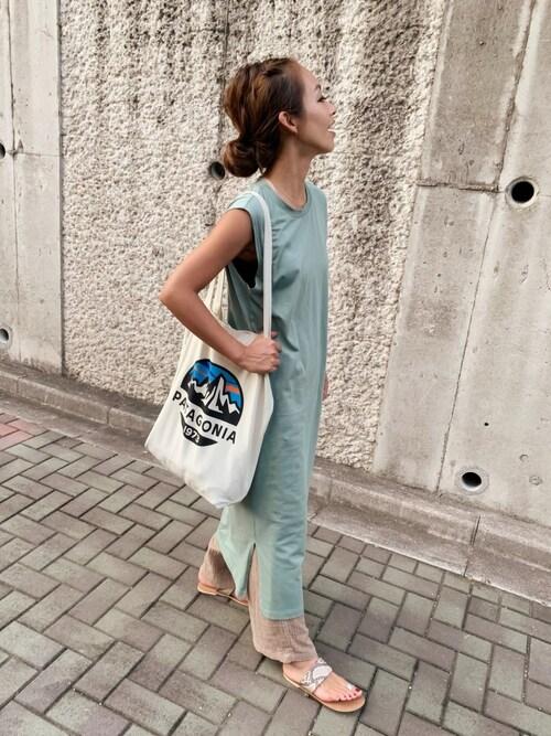 https://wear.jp/madoka112/17432911/