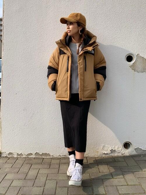 https://wear.jp/madoka112/18656386/