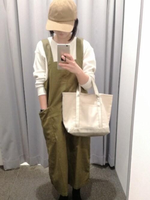 https://wear.jp/sunnyholiday/16612785/