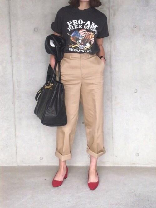 https://wear.jp/carmen1505/9396889/