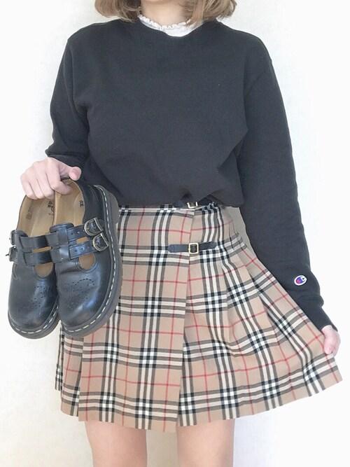 https://wear.jp/yukacheer/11994709/
