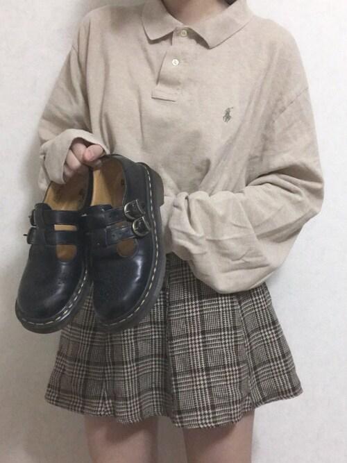 https://wear.jp/yukacheer/12215057/