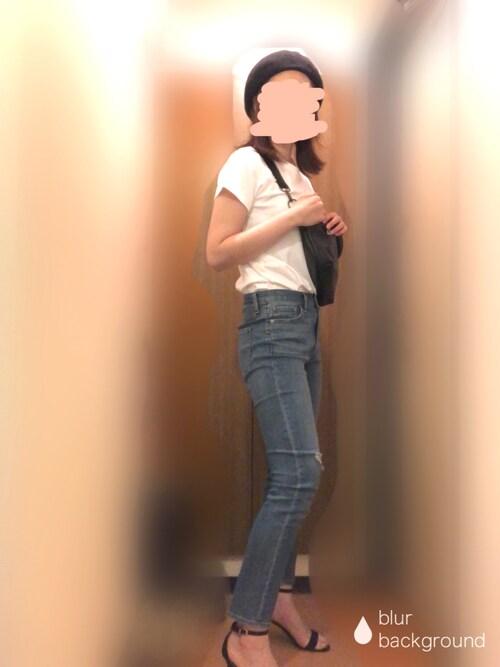 https://wear.jp/nao1012k/14829331/
