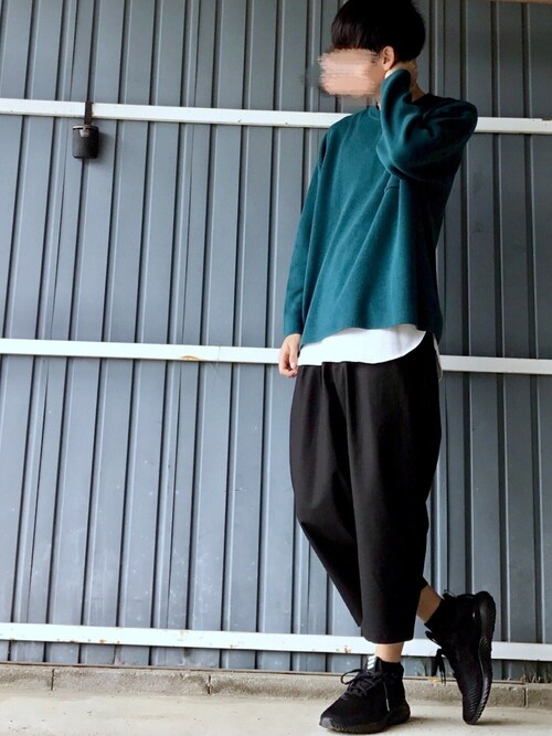 https://wear.jp/yuya96/10763654/