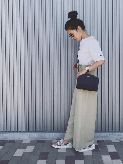 https://wear.jp/nananeayane/10811810/