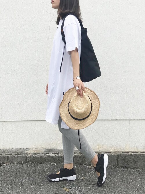 https://wear.jp/nananeayane/12432653/