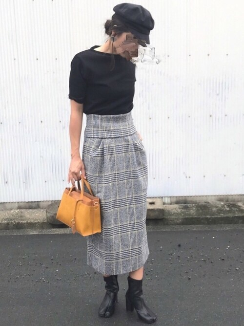 https://wear.jp/nananeayane/13142105/