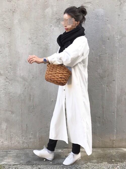https://wear.jp/nananeayane/13512854/