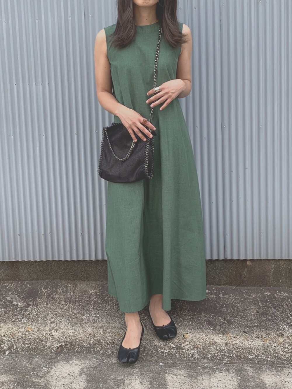 https://wear.jp/nananeayane/14803565/