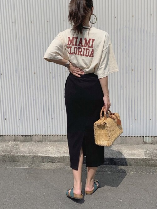 https://wear.jp/nananeayane/14931369/