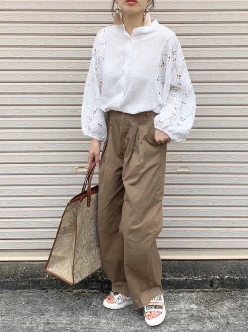 https://wear.jp/nananeayane/16550144/