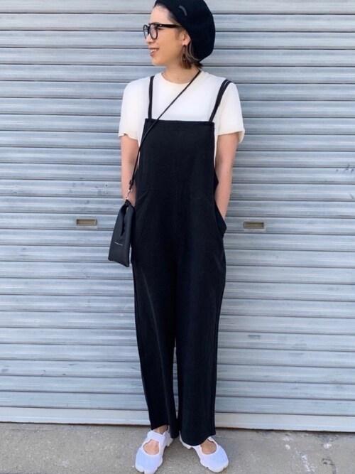 https://wear.jp/nananeayane/19089406/