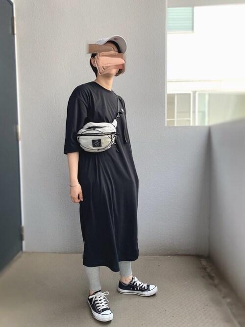 https://wear.jp/chimney310/14685043/