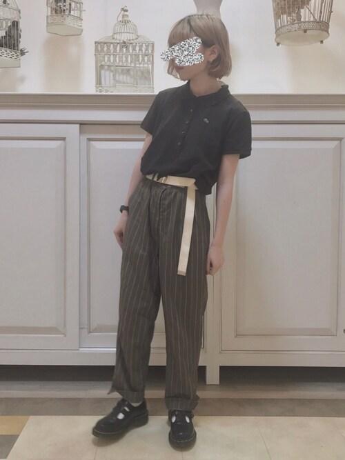 https://wear.jp/kajisakura/10232853/