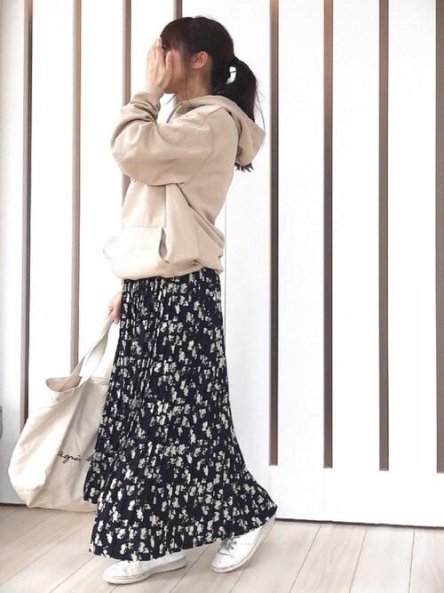 https://wear.jp/pechagoro/14019359/