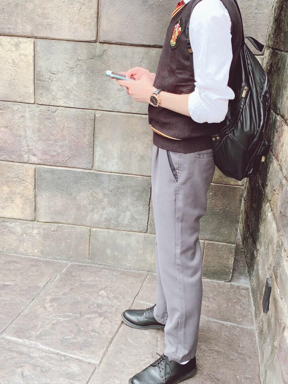 https://wear.jp/tomoro7830/14905276/