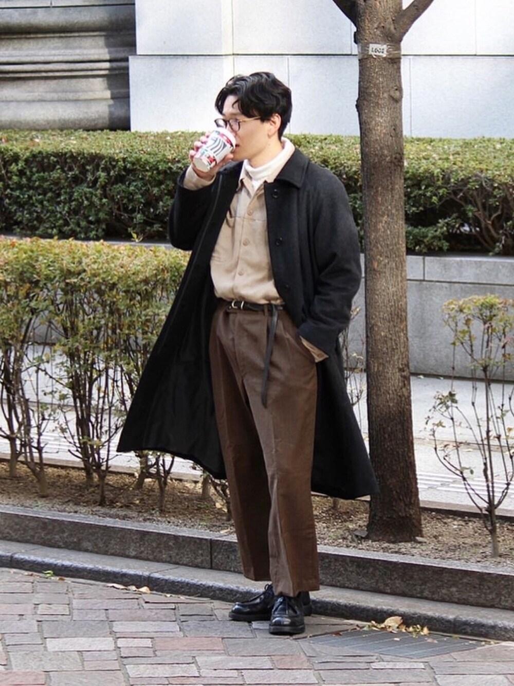 https://wear.jp/111124/15873974/