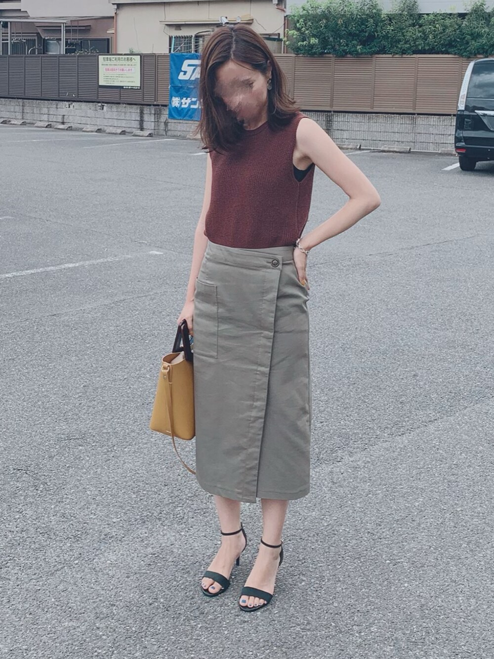 https://wear.jp/chihiroougi0924/15179072/
