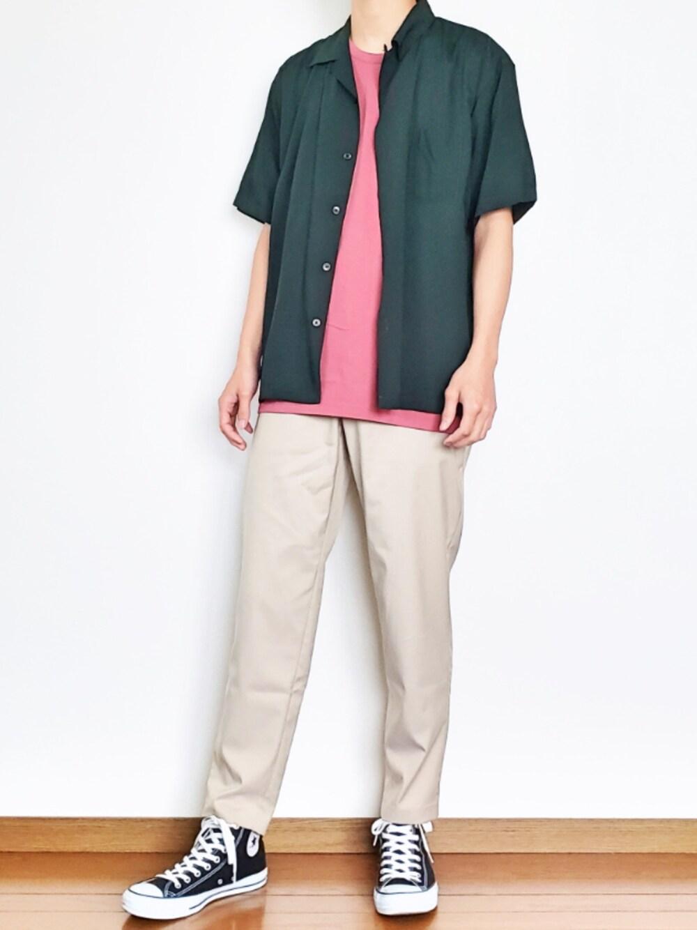 https://wear.jp/minato0801/14705959/