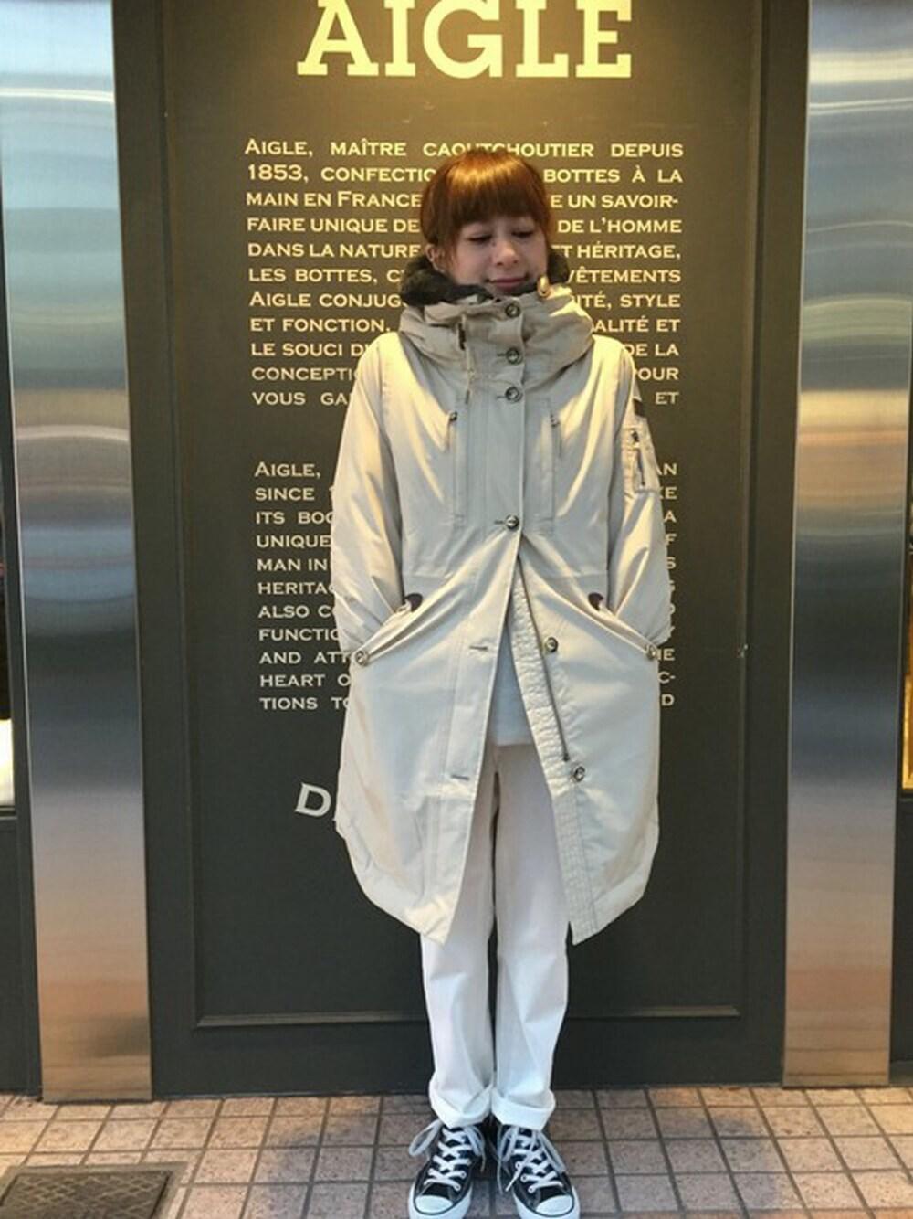 https://wear.jp/paco0519/8738551/