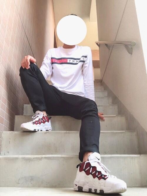 https://wear.jp/socstyy/14529901/