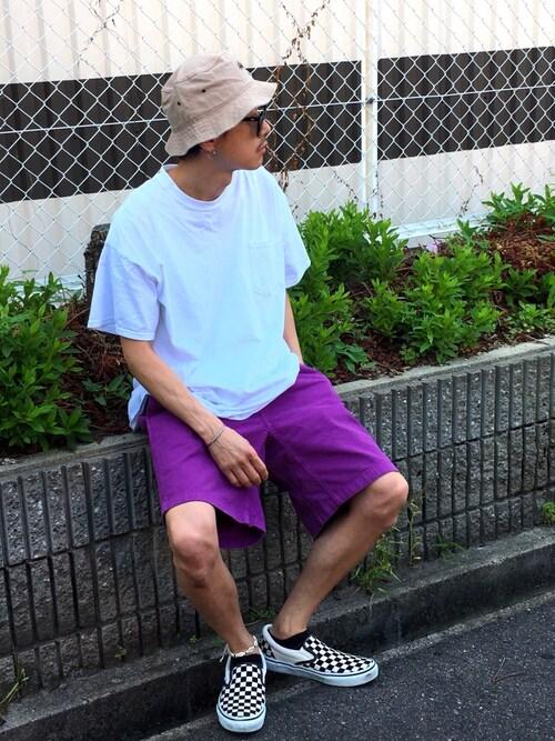 https://wear.jp/matsunaga171/12496404/