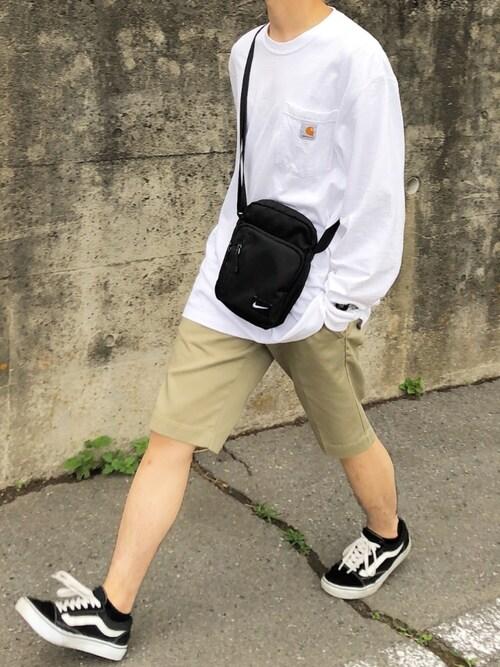 https://wear.jp/koshirooooo/14890851/