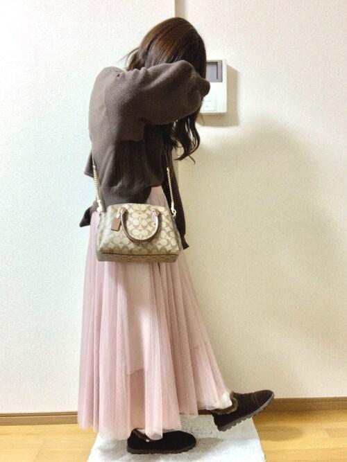 https://wear.jp/kotomi79/16218910/