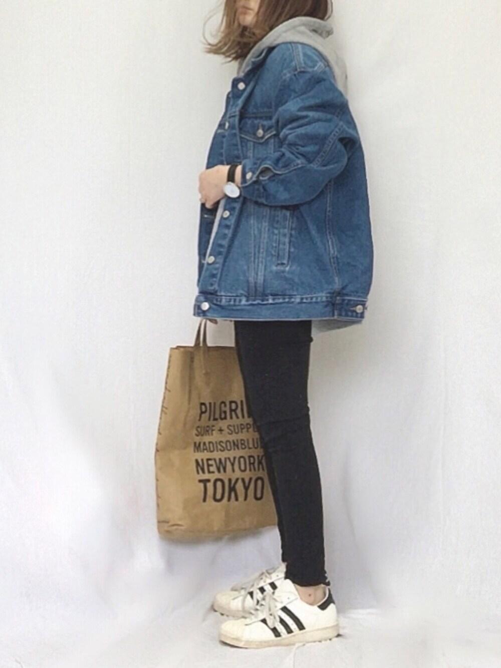 https://wear.jp/tinami0625/11961059/